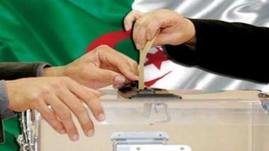 المرحلة الانتقالية المبهمة في الجزائر: أتشكّل الانتخابات «فخًّا»؟