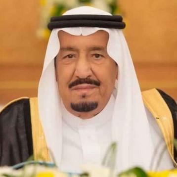 الملك السعودي: سندافع عن أراضينا ومنشآتنا أيا كان مصدر الهجمات