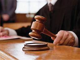 النزاهة النيابية تطالب بتفريغ 100 قاض للتحقيق في ملفات الفساد