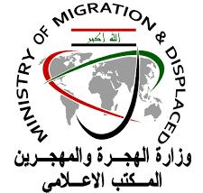 عودة 1449 لاجئا عراقيا من تركيا خلال ثلاثة أشهر