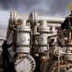 تجدد الخلاف بين بغداد وأربيل بشأن الديون والنفط