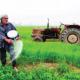 تخفيض أسعار الأسمدة والآلات الزراعية وزيادة مساحات الموسم الصيفي