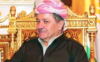 تشكيل تحالف سياسي ايزيدي في سنجار معارض للبارزاني ومع الحكومة الاتحادية