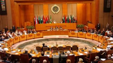 العراق يترأس اعمال الدورة ١٥٢ لمجلس جامعة الدول العربية