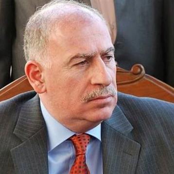 """""""القضاء"""" يطالب """"القرار"""" بأسماء المغيبين الكاملة للتحقيق بفقدانهم"""