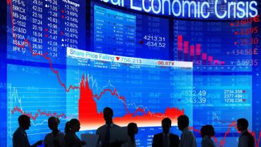 أوروبا تتحرك.. شبح ركود اقتصادي