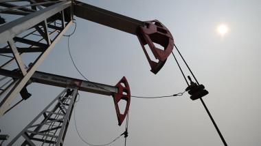 شركات نفط روسية ترغب بزيادة استثمارتها في العراق