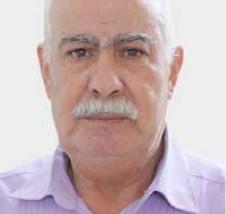 نتنياهو مديراً لمسرح دُمى