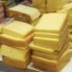 عشاق الجبن ظهروا قبل 6 آلاف سنة
