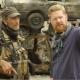 فلم «موصل» العراق بعيون الأمريكان