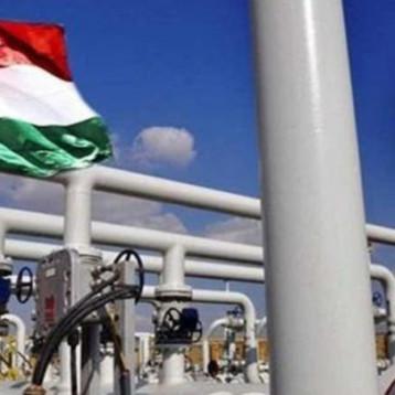 لجنة النفط النيابية تشكل لجنة لتقصي الحقائق في صادرات إقليم كردستان