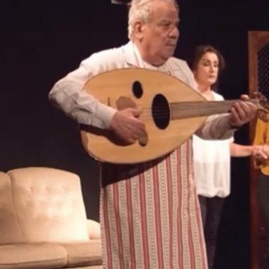 مالمو تحتضن مهرجان بيدر الثقافي الاول للابداع العراقي