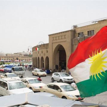 مساع حثيثة في اقليم كردستان  لضمان حصته من موازنة 2020