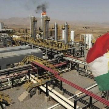 المالية النيابية: إقليم كردستان ينتهك حقوق المحافظات الأخرى ومطالبه استفزازية