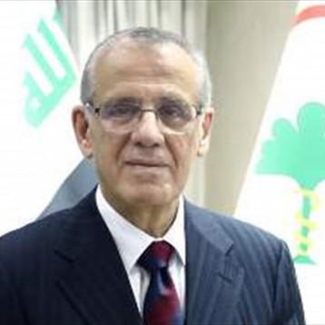 الصحة النيابية تعتزم استضافة وزير الصحة المستقيل للإفصاح عن مبتزيه والتحقيق في الأمر
