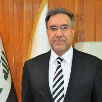 وزير الكهرباء يؤكد توقيع عقود لتطوير شبكات الكهرباء في الانبار و الموصل