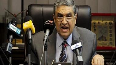 العراق ومصر يبحثان التعاون في مجال الطاقة المتجددة