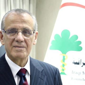 رئيس الوزراء يرفض استقالة وزير الصحة
