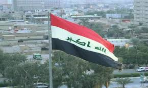 العراق يرحب بالتوقيع على الإعلان الدستوري في السودان
