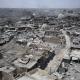 88 مليار دولار حاجة العراق  لاعادة اعمار المناطق المحررة