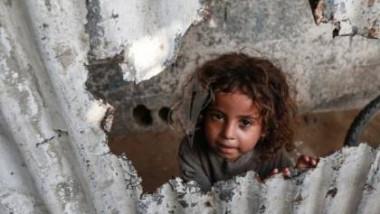 حقوق الانسان: 40% من سكان البصرة يعانون من الفقر