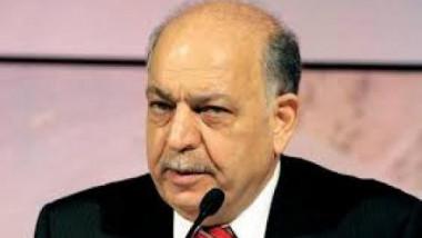 وزير النفط: العراق يعمل على مكافحة الفساد من خلال حصر كافة الإعمال التجارية والاستثمارية داخل البلد