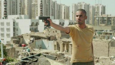 « شارع حيفا « للمخرج مهند حيال يفوز بجائزة التيارات الحديثة
