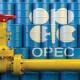 أوبك: العالم بحاجة متزايدة  لامدادات النفط والغاز