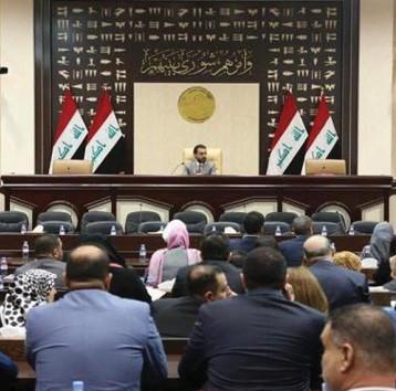 البرلمان يعتزم استضافة وزير التعليم العالي لمناقشة ملف طلبة الخارج