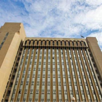 التعليم العالي تطلق استمارة التقديم للقبول المركزي للدور الثالث