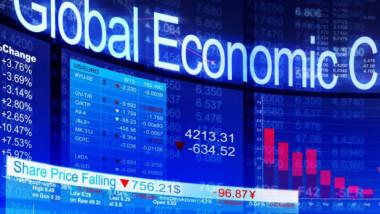 التكلفة الحقيقية للحرب التجارية