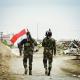 جُحر أفاعٍ في شمال سورية
