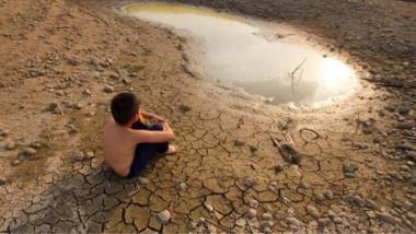 العراق.. من الدول الأولى التي ستعاني نقص المياه الحاد الفترة المقبلة
