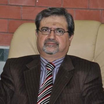 قيادي تركماني: اقليم كردستان منح 5000 كردي سوري نازح الجنسية العراقيـة