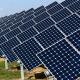 الكهرباء تعد مشروعاً لتجهيز المنازل بمنظومات الطاقة الشمسية