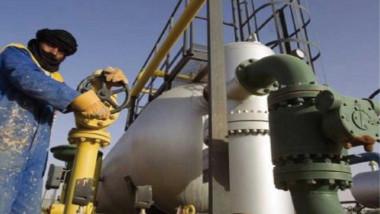 النفط: خزين ستراتيجي من المشتقات لحالات الطوارئ