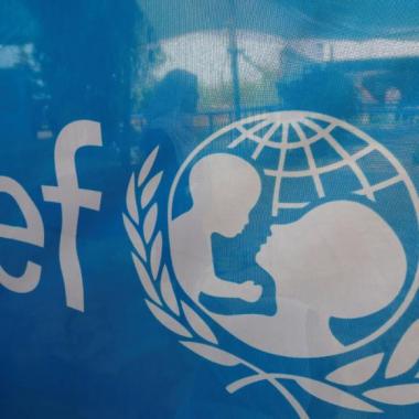 اليونيسيف تقبل التبرعات بالعملات الرقمية