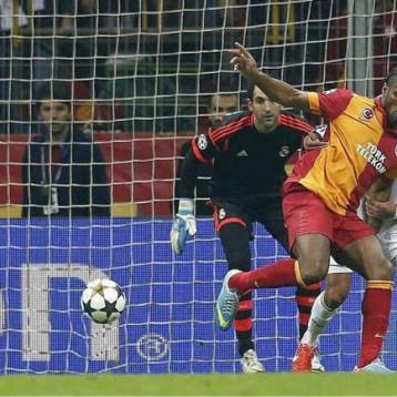 ريال مدريد يبحث عن هويته الأوروبية أمام جالطة سراي