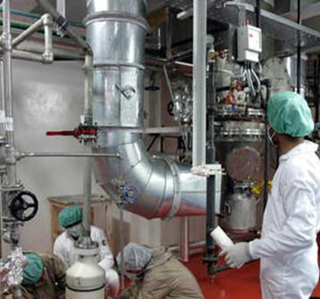 طهران: «الخطوة الرابعة» لتقليص التزاماتنا في الاتفاق النووي جاهزة