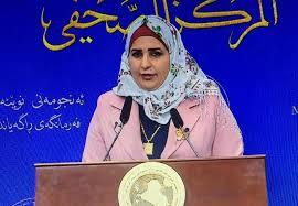 الدفاع النيابية تبدي استغرابها من عدم شمول المحافظين بالتحقيق في احداث التظاهرات