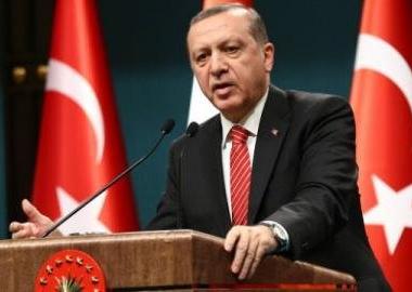 «غارديان»: أردوغان وحّد العالم ضده بخطوته المتهورة غزو شمال سوريا