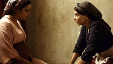 مفتاحنا السينمائي لعالم مغاير من النساء الشجاعات