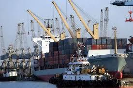 شركة موانئ العراق تطالب وجهاء ناحية أم قصر بالتدخل لإنهاء شلل الحركة في الميناء