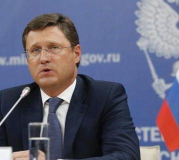 موسكو: لا مقترحات رسمية لتعديل اتفاق إمدادات النفط العالمية
