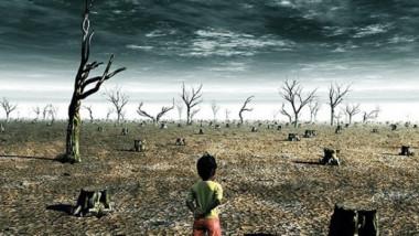 هل القلق المناخي مرض نفسي ؟
