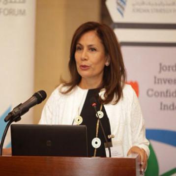 الأردن يعتزم تصدير 1000 ميكاواط من الكهرباء الى البلاد عبر القائم