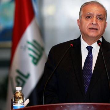 العراق يشارك في الاجتماع الوزاري لمنظمة عدم الانحياز بأذربيجان