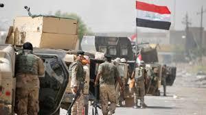 """مقتل 2 وإصابة 3 من قوات الأمن العراقية بهجوم لـ""""داعش"""""""