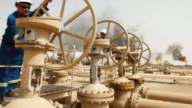 أسعار النفط تعاود التذبذب بتأثير  تباطؤ الاقتصاد العالمي والحروب التجارية