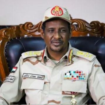 الأمم المتحدة تتهم الأردن والإمارات وتركيا والسودان بانتهاك عقوبات ليبيا